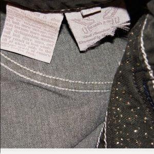 Robin's Jean Jeans - Robin's Jean Size 34 pants designer